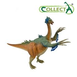 テリジノサウルス DX