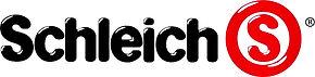 schleich_logo_L.jpg
