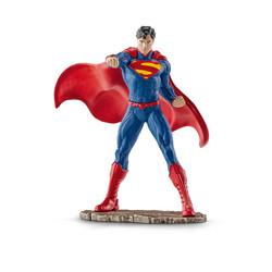 スーパーマン(闘う)