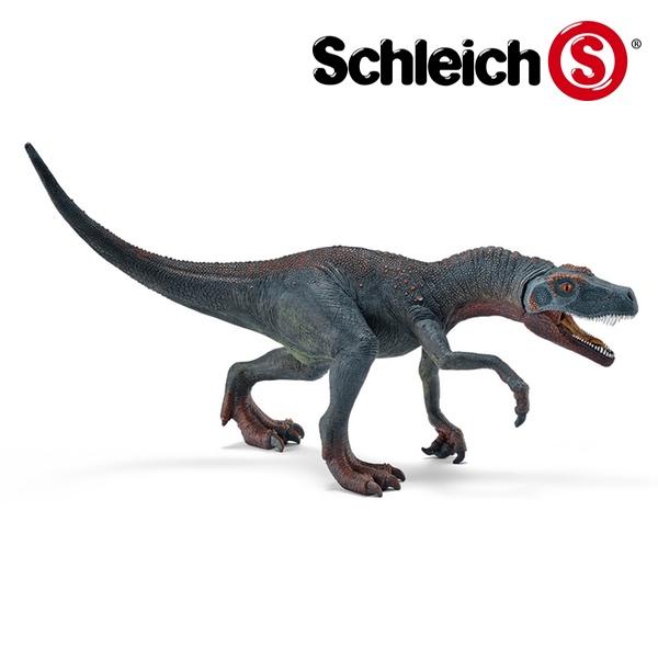 14576 ヘレラサウルス