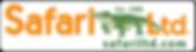 SafariLtd_Logo_with_Border_569x150.png