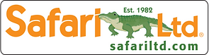 SafariLtd_Logo_with_Border_569x150.png