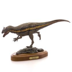 アロサウルス ターシックモデル