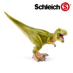 ティラノサウルス(ライトグリーン)
