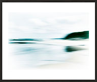 Seascape Photograph
