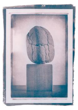 Stone #3