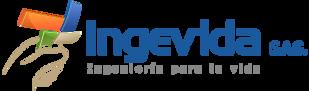 logo-ingevida-02.png