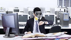 Contaminación-ambiental.jpg