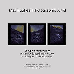 Mat Hughes Group Chemistry 2019.jpg