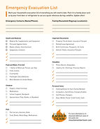 2020-MET-Evacuation-List.jpg