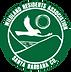 WRA-logo.png