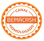 SELO BEMACASH_colorido2.png