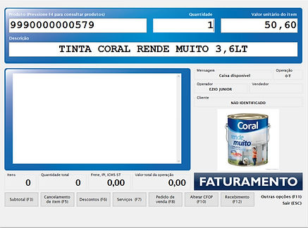 FATURAMENTO_PDV_HIPER.jpg