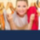 totvs série1 fly01 software de gestão, vestuário, loja roupas, sistema loja roupas