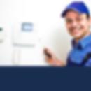 totvs série1 fly01 software de gestão, software serviço, erp ordem serviço
