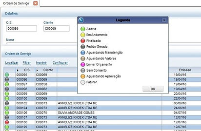 sistema_gestao_ordem_servicos.jpg