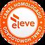 sistema totvs para micro e pequenos negócio_eleve_vendas_pdv.png