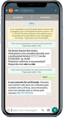 tela_confirmacao_consulta_whatsapp_2.png