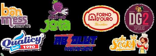 logo_clientes_industrias_alimentos.png