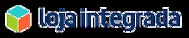 integracao_logo_loja_integrada.png