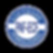 software varejo emissão cupom fiscal nfe s@t nfce