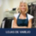software para loja roupas, calçados, utilidades, material construção, emissor nfe, emissor cupom fiscal, sat, s@t, emissor nfc, totvs série1 fly01 software de gestão