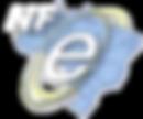 software varejo emissão cupom fiscal nfe s@t nfce nf-e emissor nf-e