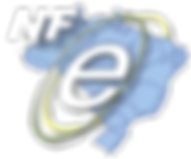 emissor de nota fiscal eletrônica cfop icms ipi st imposto software sistema nfe nf-e