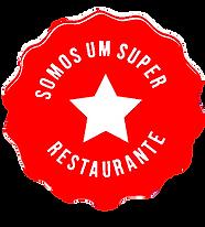 super_restaurante ifood2.png