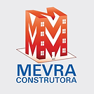 mevra.png