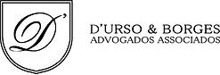logo_adv_associados.png
