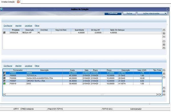 software_processo_cotacao_fly01.jpg