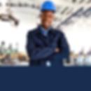 totvs série1, fly01gestão, erp, software de gestão, totvs construtoras, software compras, totvs protheus