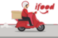 delivery_ifood_pdv.png