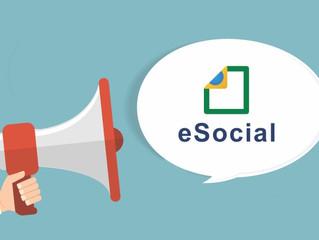 Empresas optantes do Simples Nacional estão obrigadas a adesão no eSocial?