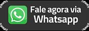 fale_whatsapp.png