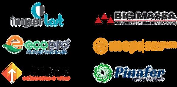 logos_manufatura-min.png