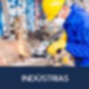 totvs série1 fly01 software de gestão indústria nfe emissor nfe