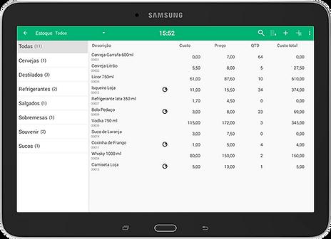 img-beneficios-tablet-controle-estoque-b