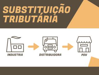 Projeto na Câmara dos Deputados, propõe mudanças na substituição tributária para micro e pequenas em