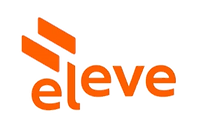 eleve_logo_transp.PNG