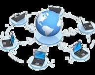 sistema de gestão; software para controle de lojas