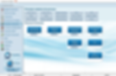 processos de venda software sistema totvs serie 1 fly01