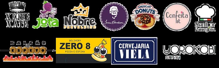 clientes_food_services.png