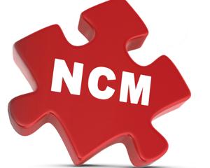 NCM: Saiba as principais mudanças em 2017