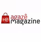 AGAZE MAGAZINE.png