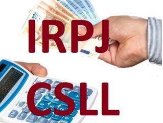IRPJ e CSLL: entenda como são calculados e pagos