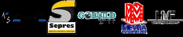logo_construcao.png