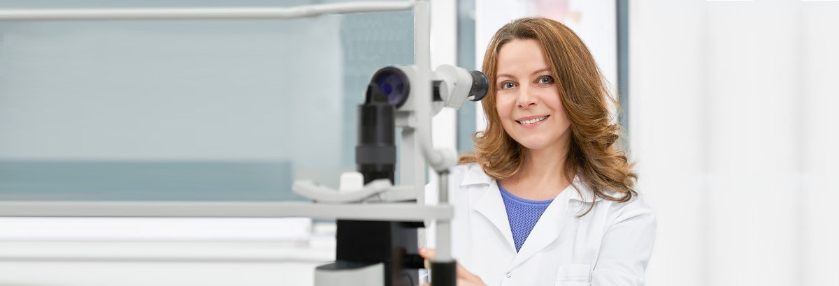 oftamologia.jpg