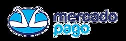 mercado_pago_logo.png